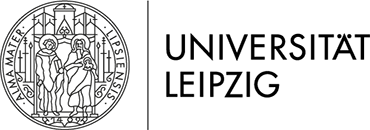 Logo Uni Leipzig