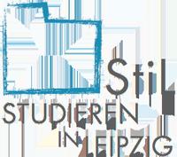 StiL Logo