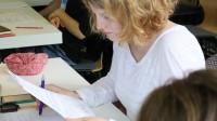 Lehr-Lern-Projekte