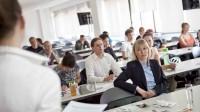 Career Service international: Internationale Vernetzung - Unternehmen kennenlernen