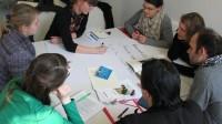 Career Service international: Internationale Orientierung gewinnen