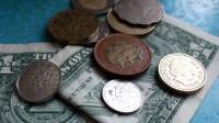 Einführung in die Finanzmärkte