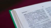 Business-Englisch als Schlüsselqualifikation