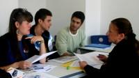 Mobilitätsförderung - Hilfe bei der Anerkennung von internationalen Studienleistungen