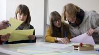 Innovative Lehrprojekte fördern