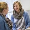 Studentische Studienberatung für Lehramtsstudierende