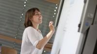 Good Practice - Beispiele guter Lehrpraxis