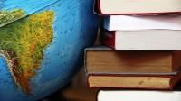 Berufsbefähigung durch internationale Kompetenzen