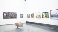 Ausstellungen mit Beteiligung der Leipziger Sammlungsinitiative