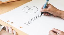 LaborUniversität: Ausschreibung der 8. Projektkohorte für neue Ideen in der Lehre