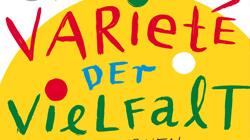 """Start der Ringvorlesung """"Varieté der Vielfalt: Ästhetisches Lernen in Sprache, Spiel, Bewegung, Kunst"""""""