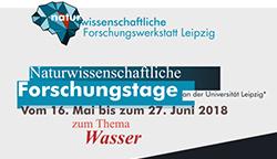 Stil Leipzig stil studieren in leipzig start