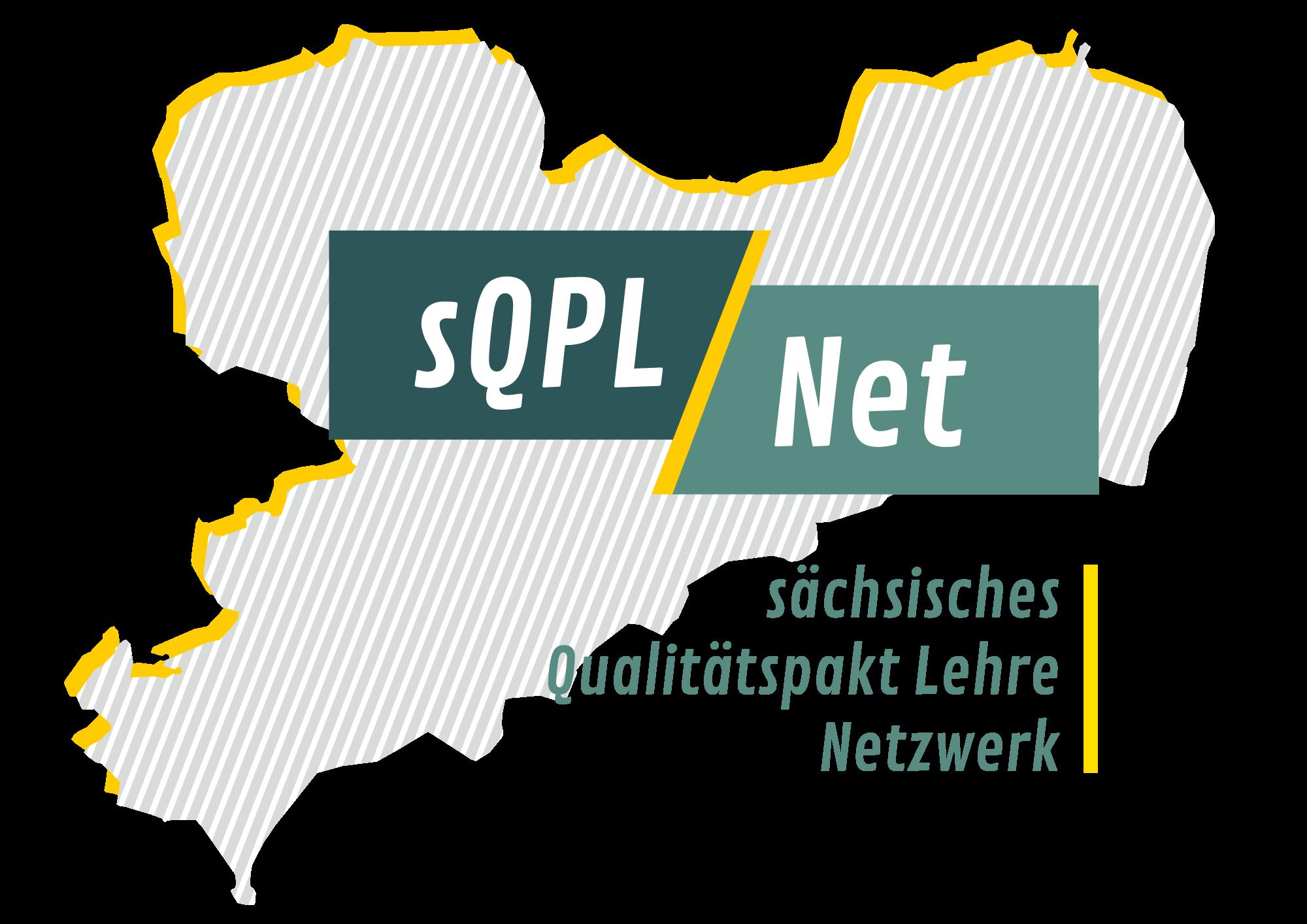 Stil Studieren In Leipzig Das Projekt Stil Studieren