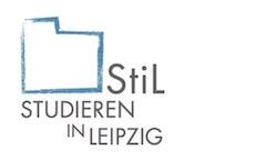 Projektabschluss StiL – Studieren in Leipzig